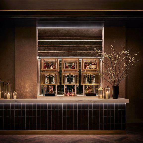 LuxExpose Gansevoort_Meatpacking_Hotel_13