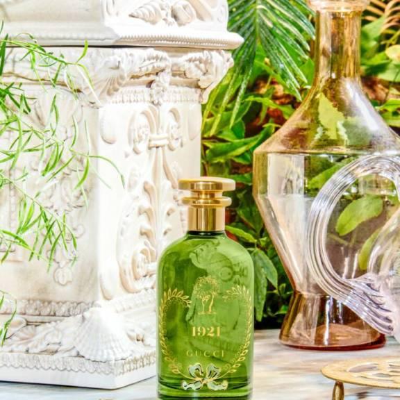 LuxExpose Gucci_The_Alchemist's_Garden_1921_5