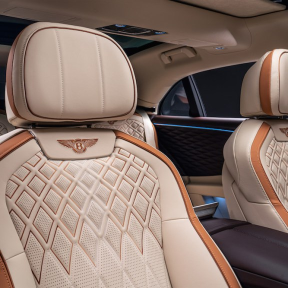 LuxExpose Bentley_Flying_Spur_Odyssean_Edition_9