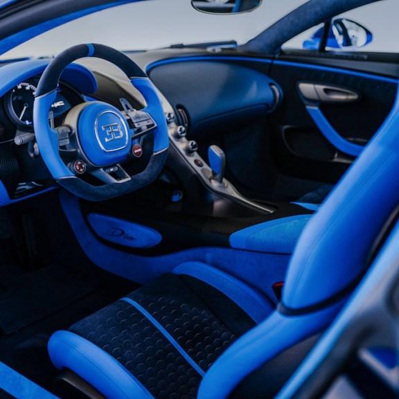 LuxExpose Bugatti_Divo_Final_7