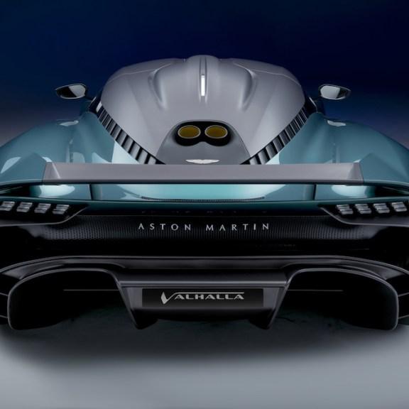 LuxExpose_Aston_Martin_Valhalla04