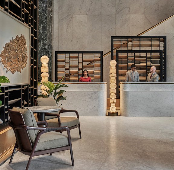 LuxExpose Four_Seasons_Hotel_Private_Residences_New_Orleans_7