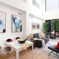 394 Kosciuszko Boutique Condominium Has Officially Launched Sales