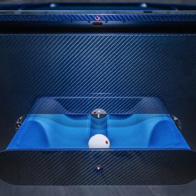 LuxExpose First_Bugatti_Pool_Table_7