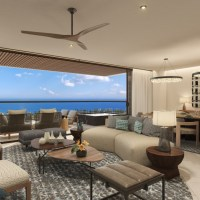 The Best Luxury Branded Residences for Investment