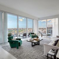 Five Move-in-Ready Corner Residences Currently on the Market in New York