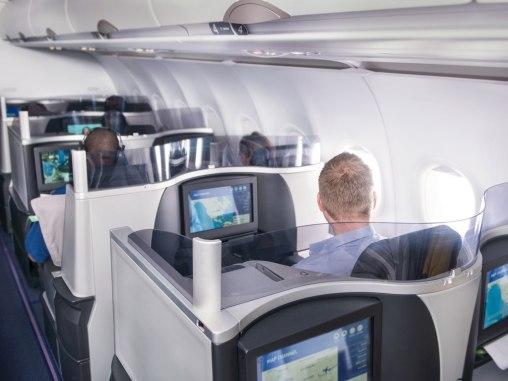JetBlue New Premium Class_3