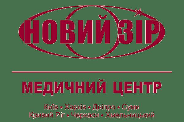 noviy-zir