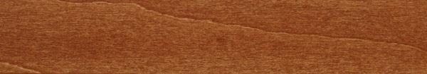 Жалюзи деревянные