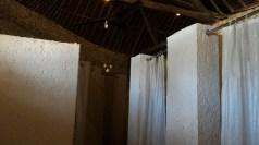 Toilet di Suwarnadipa