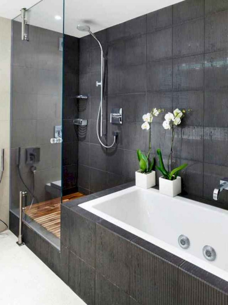 50+ Incredible Small Bathroom Remodel Ideas on Small Bathroom Remodel Ideas 2019  id=29001