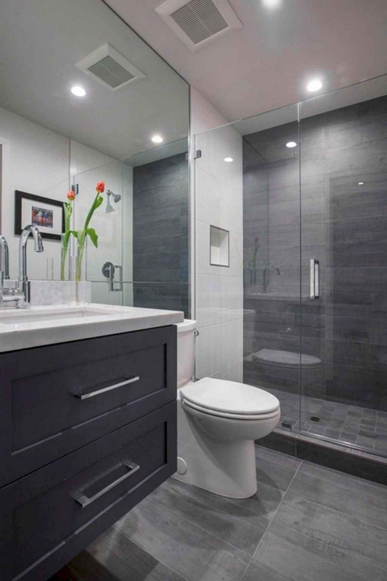 50+ Incredible Small Bathroom Remodel Ideas on Small Bathroom Remodel Ideas  id=21498