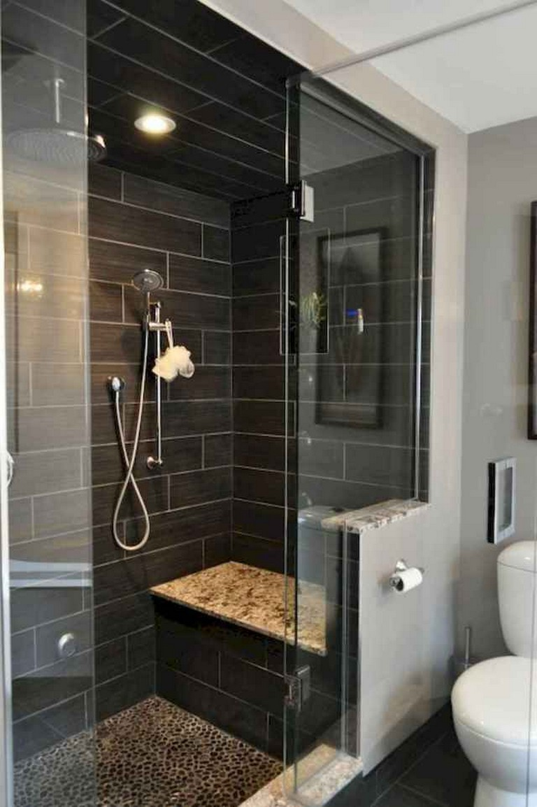 50+ Incredible Small Bathroom Remodel Ideas on Small Bathroom Remodel Ideas 2019  id=65801