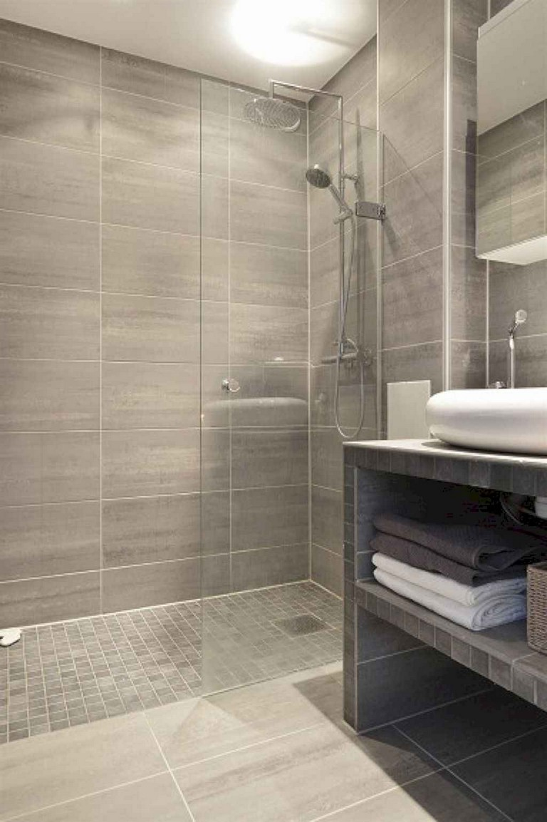 50+ Incredible Small Bathroom Remodel Ideas on Small Bathroom Remodel Ideas 2019  id=46717