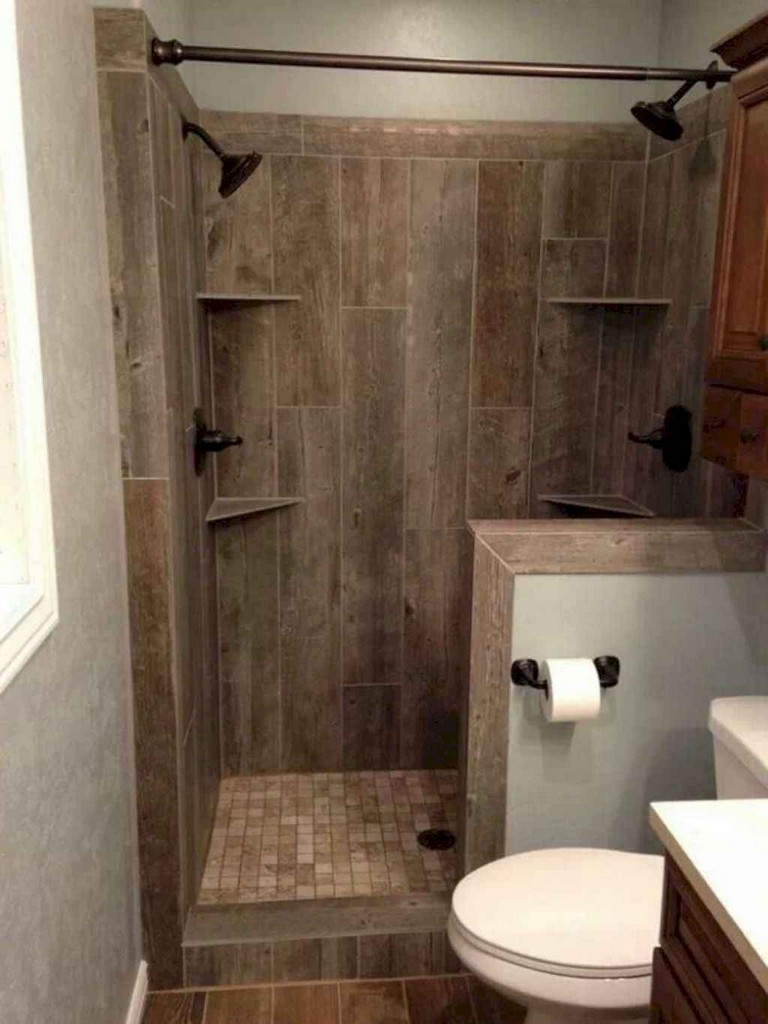 50+ Incredible Small Bathroom Remodel Ideas on Small Bathroom Remodel Ideas  id=99979