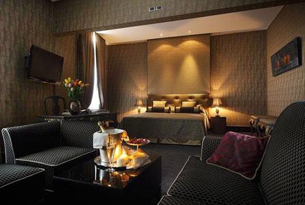 Classement Htels Luxe Htel De Luxe Hotel Rve