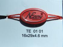 DSCN7166-min