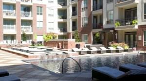 Alara Uptown Apartments in Uptown Dallas TX Lux Locators Dallas Apartment Locators