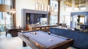 Berkshire Medical District Apartments in Uptown Dallas TX Lux Locators Dallas Apartment Locators