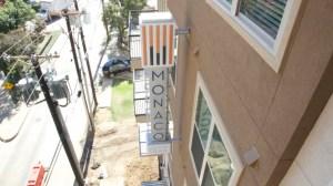 Monaco Apartments in Uptown Dallas TX Lux Locators Dallas Apartment Locators