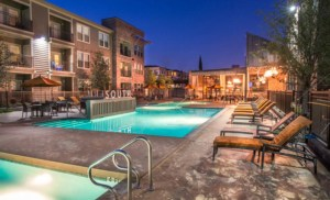 The Southwestern Apartments in Uptown Dallas TX Lux Locators Dallas Apartment Locators