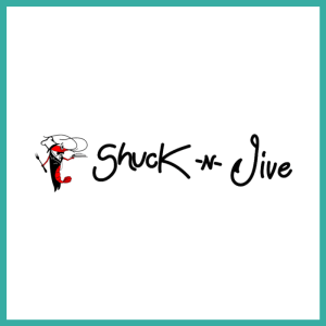 Restaurant by Shuck N Jive an Experience Partner of LUX Concierge by LUX Locators in Dallas TX