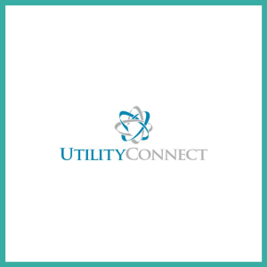 Utility Connection by Utility Connect a Home Partner of LUX Concierge by LUX Locators in Dallas TX