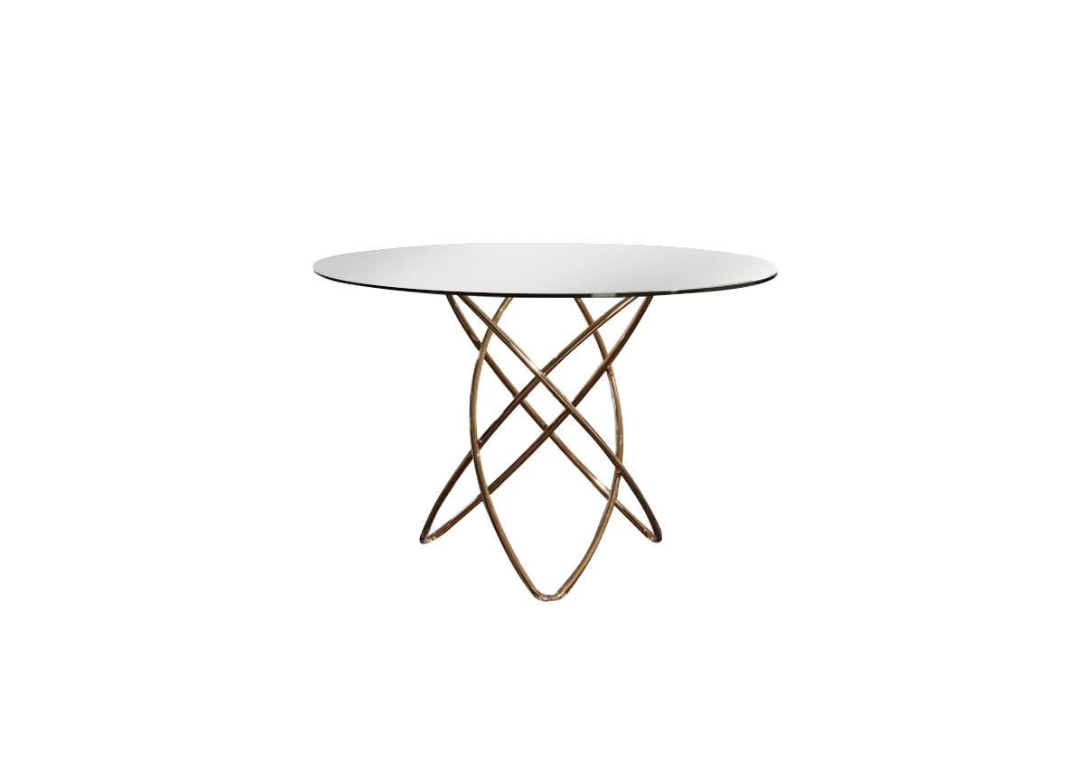 Atom Table