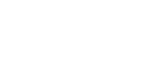 Logo-white Company