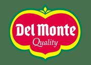 2-del-monte Company