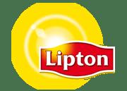 3-lipton Home