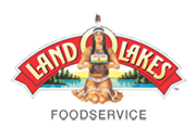 land-o-lakes-1 Home