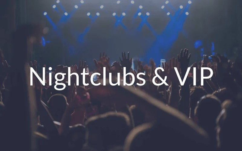 Lux_unique_events_nightclubs_VIP