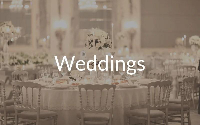 Lux_unique_events_weddings