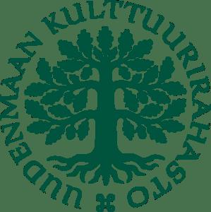 SKR Uusimaa logo