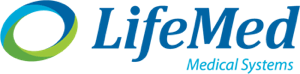 LifeMed Oy logo