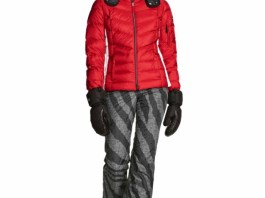 bogner fire and ice ski pants