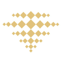 luxochain-diamond