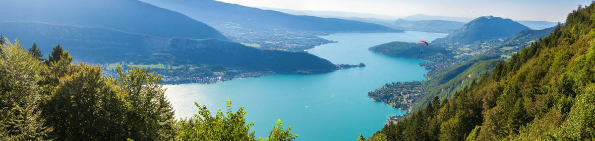 Appointment luxopuncture Annecy