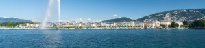 Appointment luxopuncture Geneva