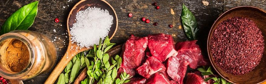 Le sel, un équilibre indispensable pour une vie meilleure