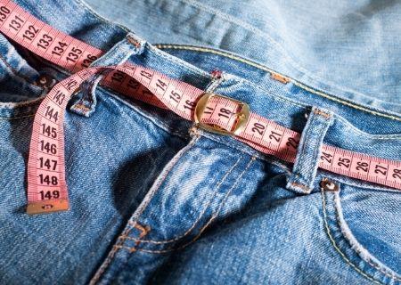 Témoignage perte de poids luxopuncture