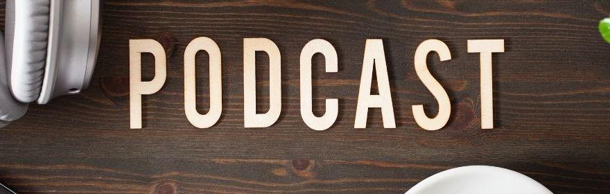 Podcast luxopuncture Asselin