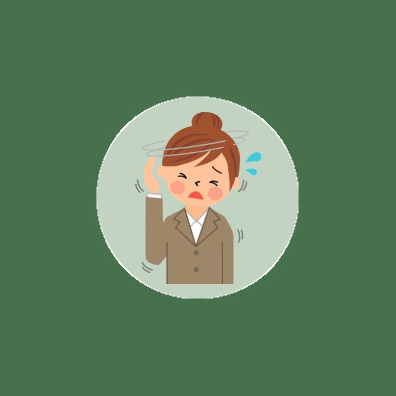 Migraine Luxothérapie