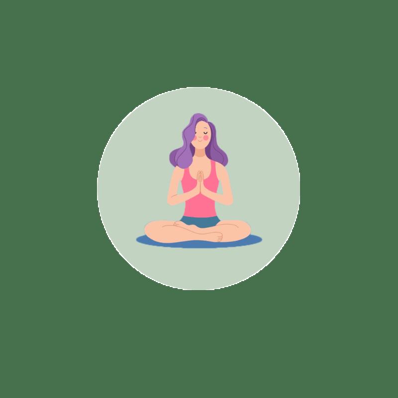 Relaxation Luxothérapie