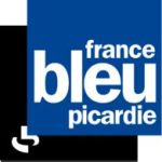 france bleu picardie luminothérapie