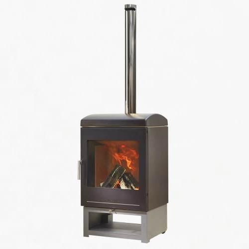Chesneys Heat Clean Burn
