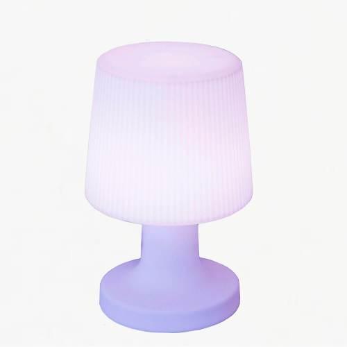 carmen 45 table lamp rgb