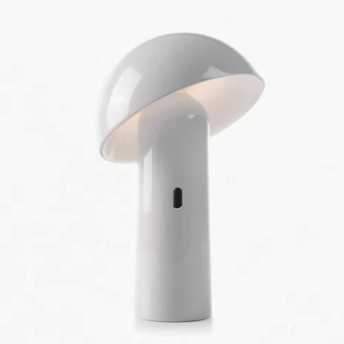 enoki table lamp whit