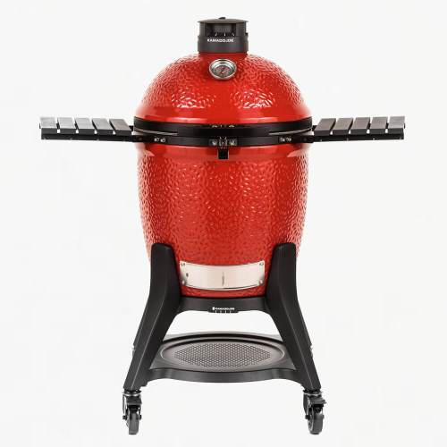 kamdao joe classic iii ceramic grill